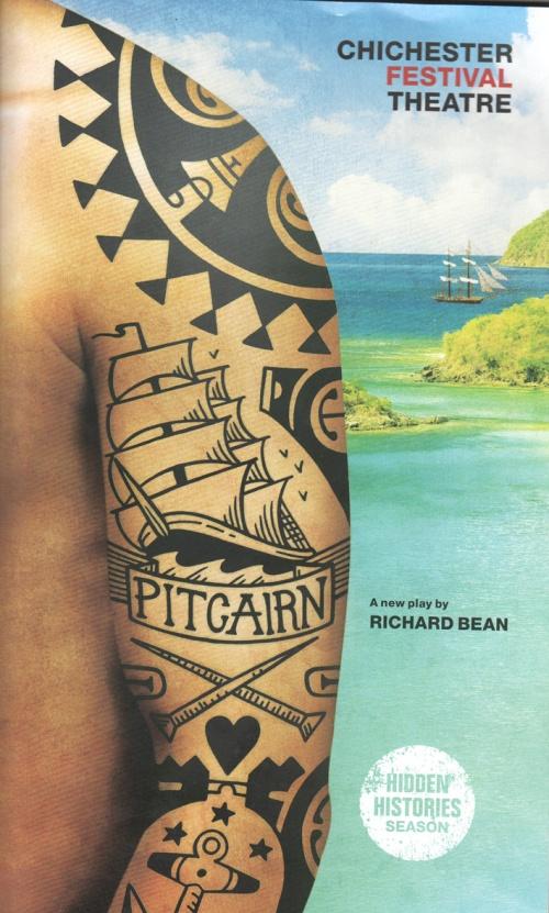 Pitcairn progjpg