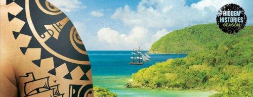 pitcairn_media_HH_5391ced831131