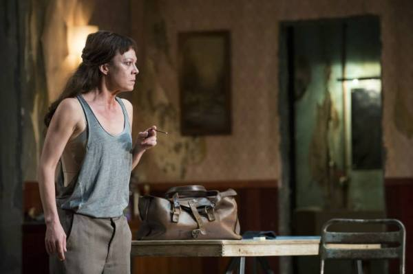 medea-helen-mccrory-richard-hubert-smith