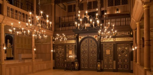 Wanamaker-Playhouse-1-630x310