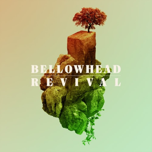 bellowhead-revival
