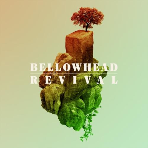 bellowhead-revival