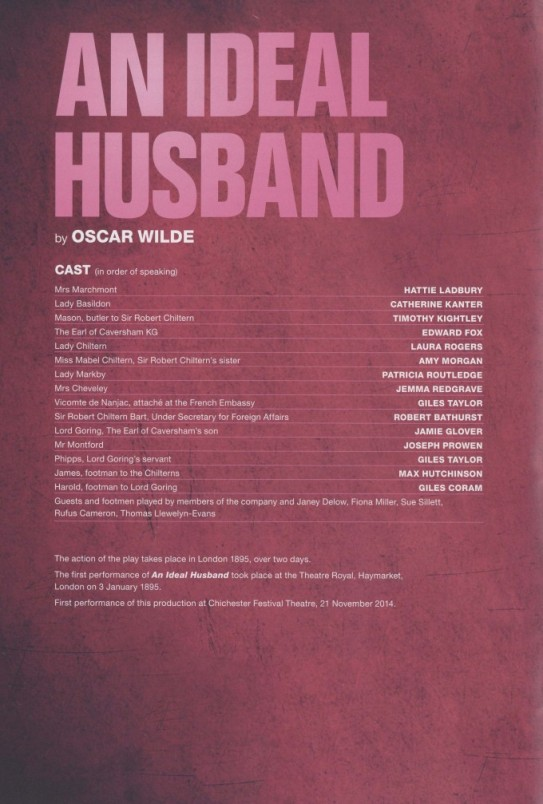 Cast-List-An-Ideal-Husband-2014-1-of-2-680x1007