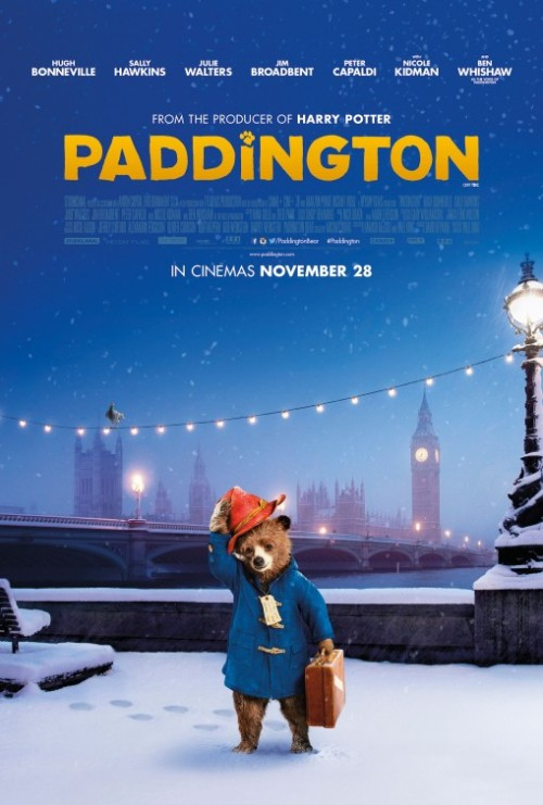 paddington_bear_ver6