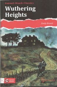 Wuthering Heights Oracle