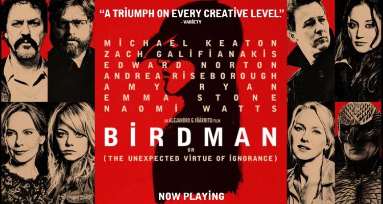 banner-birdman-film_page_np-750x400