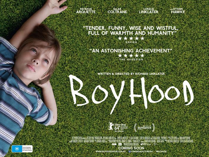 Boyhood_Quad_KeyArt_LoRes1