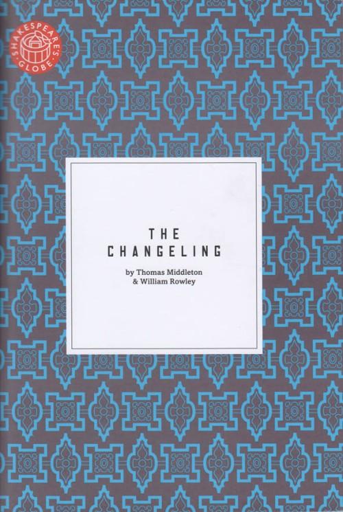 Changeling prog