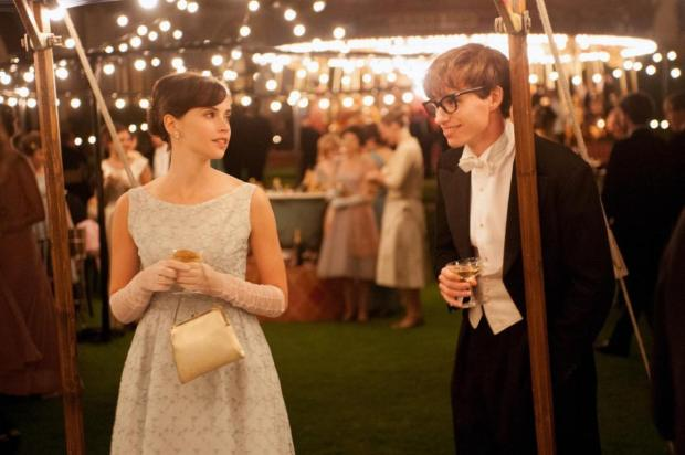 hr_the_theory_of_everything_3_1