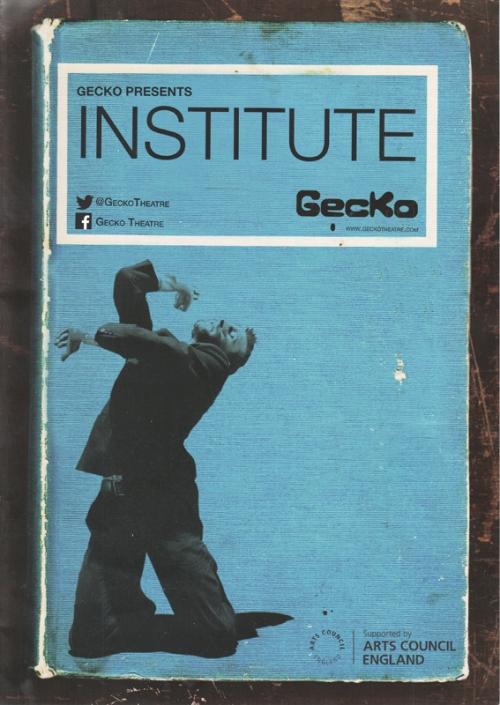 Institute progjpg