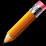 pencil-icon-512