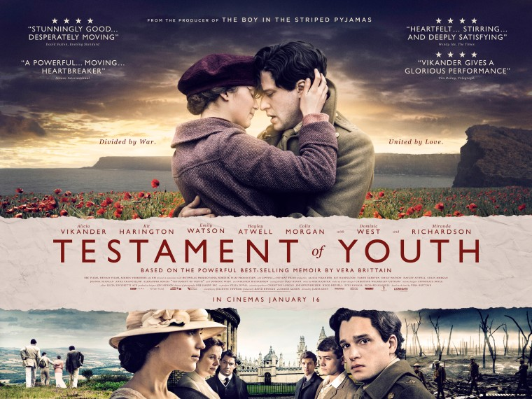 testament-of-youth-1418826123