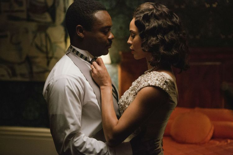 ranking-the-10-best-holiday-movies-selma