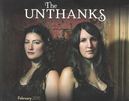Unthanks 2015 flier copy