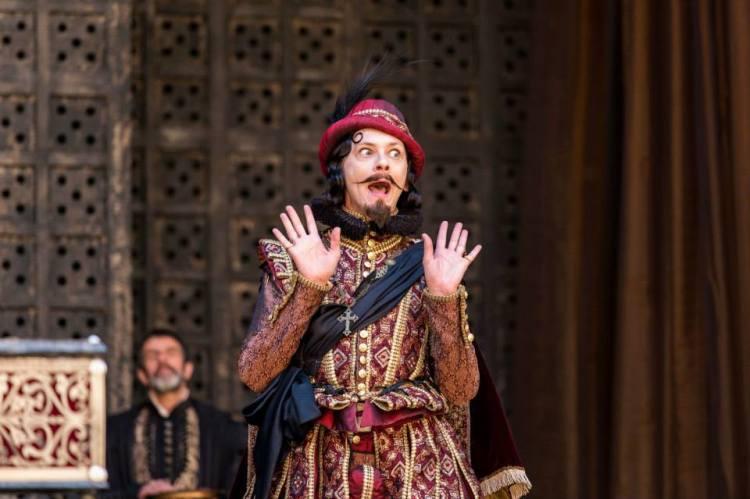 10-The-Merchant-Of-Venice-Shakespeares-Globe