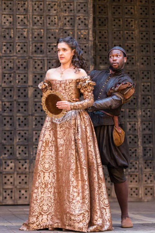 18-The-Merchant-Of-Venice-Shakespeares-Globe