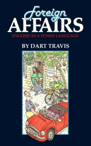 Foreign-Affairs-English-As-A-Funny-Language-1-Kindle copy