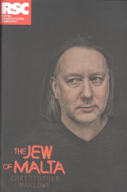Jew of Malta prog