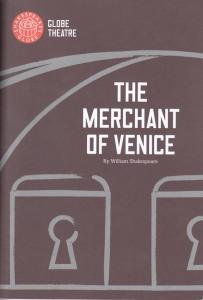 Merchant Globe prog