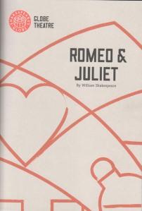 Romeo Globe prog