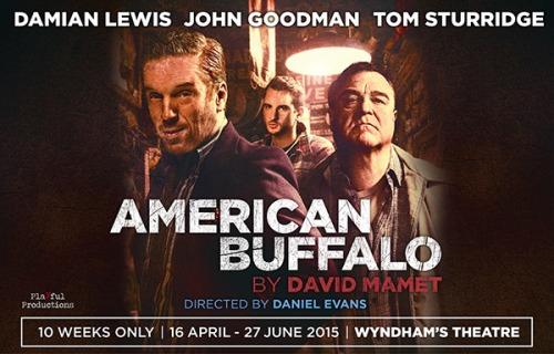 Show_AmericanBuffalo