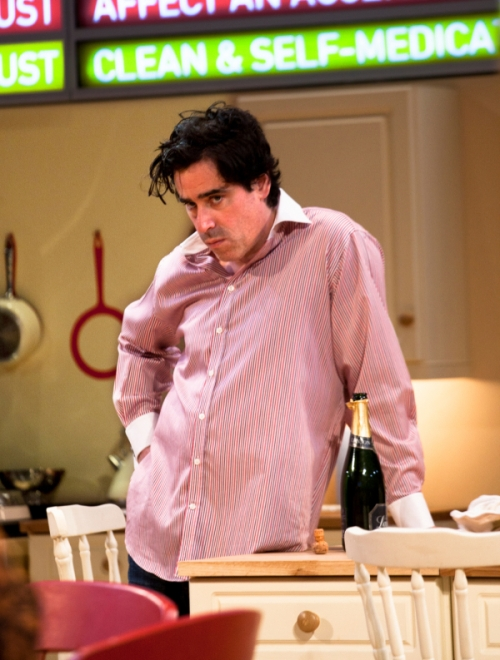 stephen-mangan-as-adam-95086
