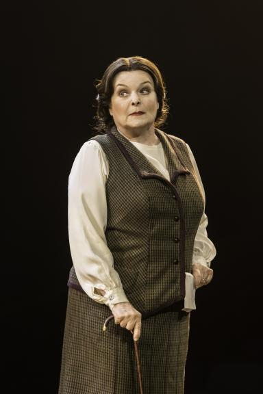 2_JP_12479_Isla_Blair_in_Chichester_Festival_Theatre_s_A_Damsel_in_Distress._Photo_Johan_Persson_55770206eba35