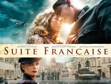 suite francaise movie english subtitles