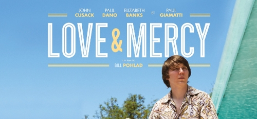 love and mercy pic num 1