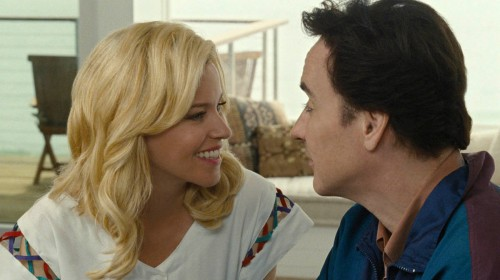 loveandmercy-cusack-banks