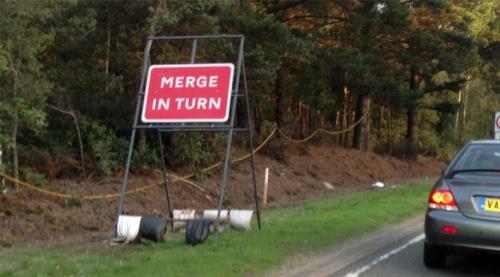 merge in turn8