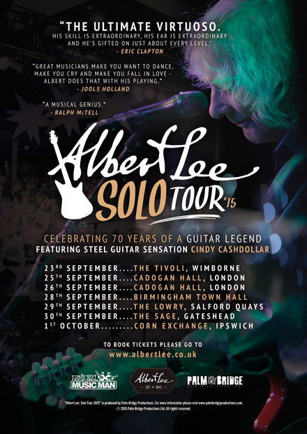 albert_tourposter2015