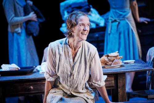 DANCINGATLUGHNASA-Lyric-Theatre