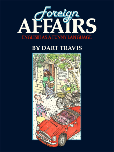 Foreign_Affairs_iBooks_Author copy