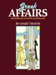 Greek_Affairs_iBooks_Author copy