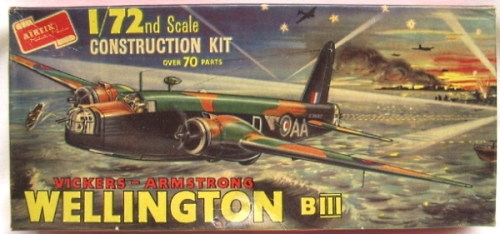 Airfix_201419_20Wellington