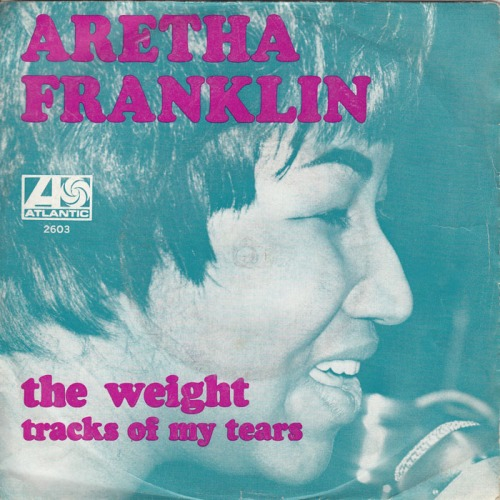 Aretha-Franklin-The-Weight