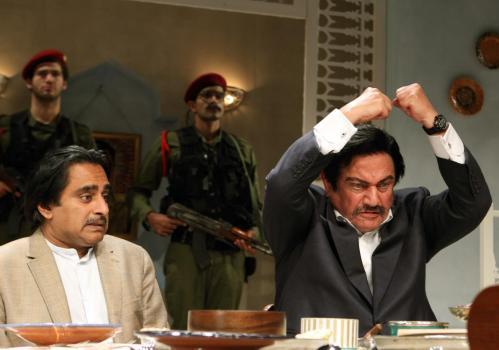 Dinner-with-Saddam1