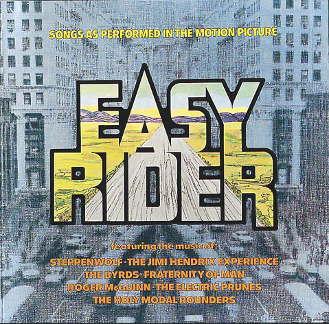 easy_rider_cd_front