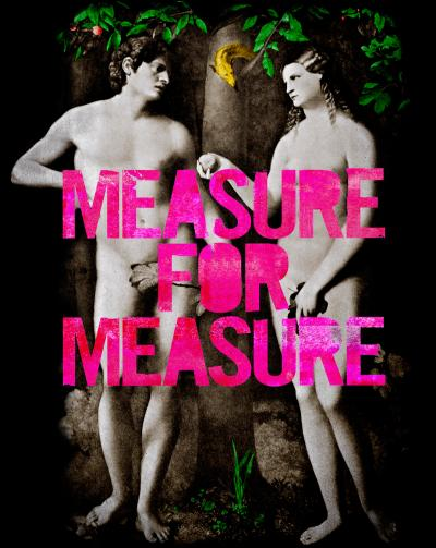 october-culture-calendar_measure-for-measure-at-the-young-vic_800x1005