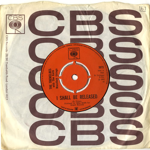 The-Tremeloes-I-Shall-Be-Releas-405672