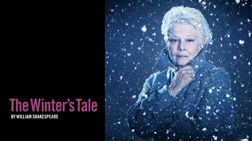 the-winters-tale