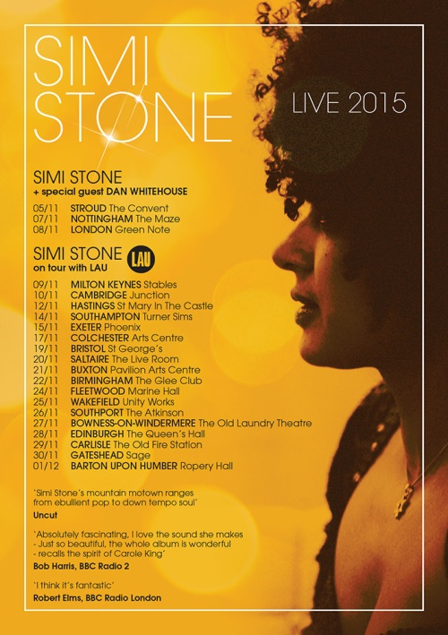 Simi-Stone-UK-Tour