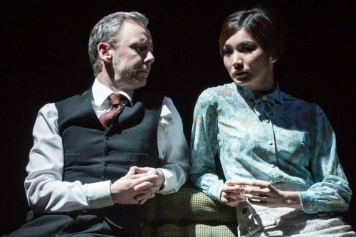 5-The-Homecoming-John-Simm-Gemma-Chan