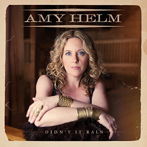 Amy-Helm-Didn-39-t-It-Rain__51U++pSluLL