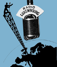 Radio_Luxembourg copy