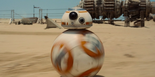 Star-Wars-BB-8-Force-Awakens