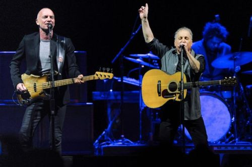 stingandpaulsimon