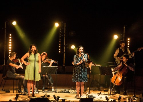 the-unthanks-st-davids-hall-march-2015-5-_0011l