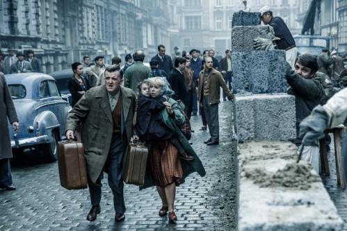 BridgeOfSpies561e80fb6fc6e